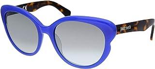 Just Cavalli Cat Eye Women's Sunglasses - JC656S-90C - 46-23-145 mm