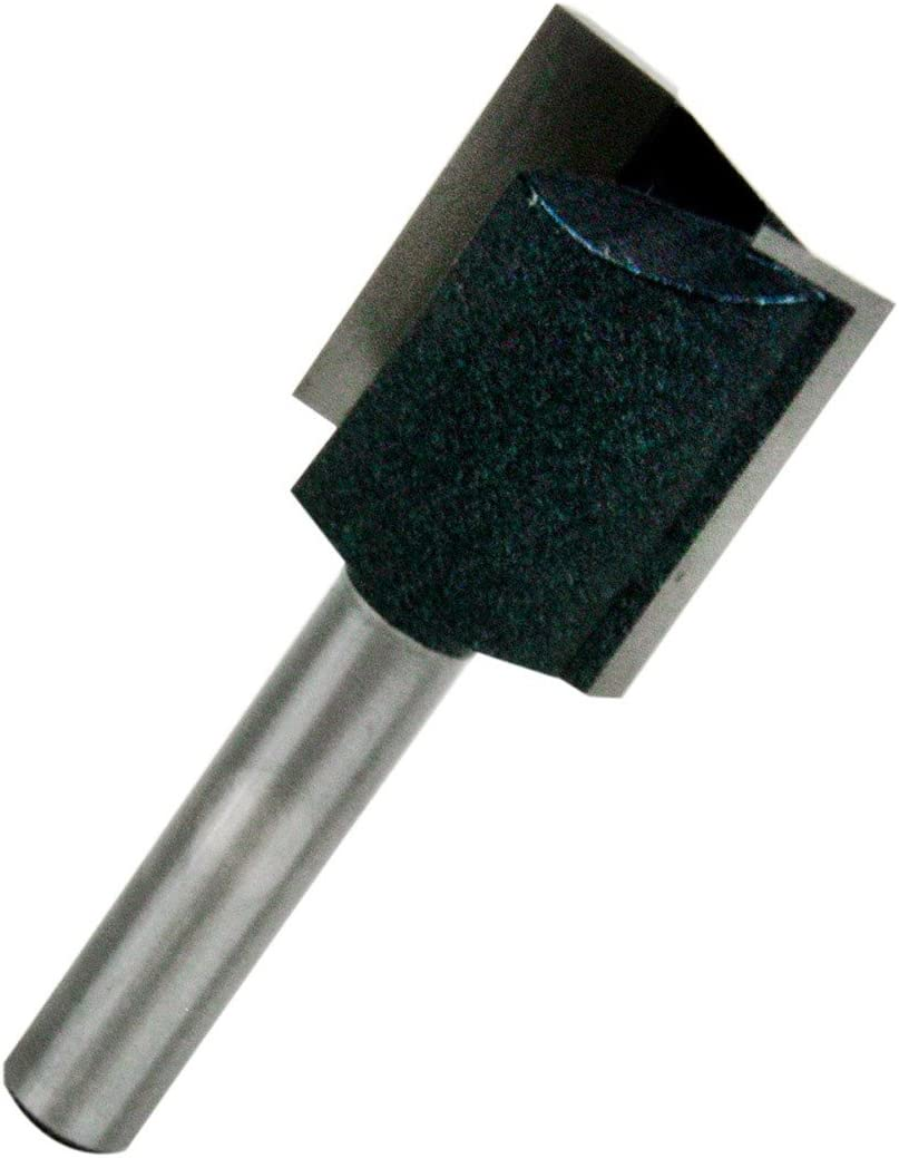 BOSCH 85248MC 3 4 In. Directly managed store Cheap super special price Mortising Hinge R Carbide-Tipped x