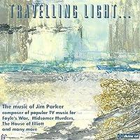 TRAVELLING LIGHT ジム・パーカーの音楽