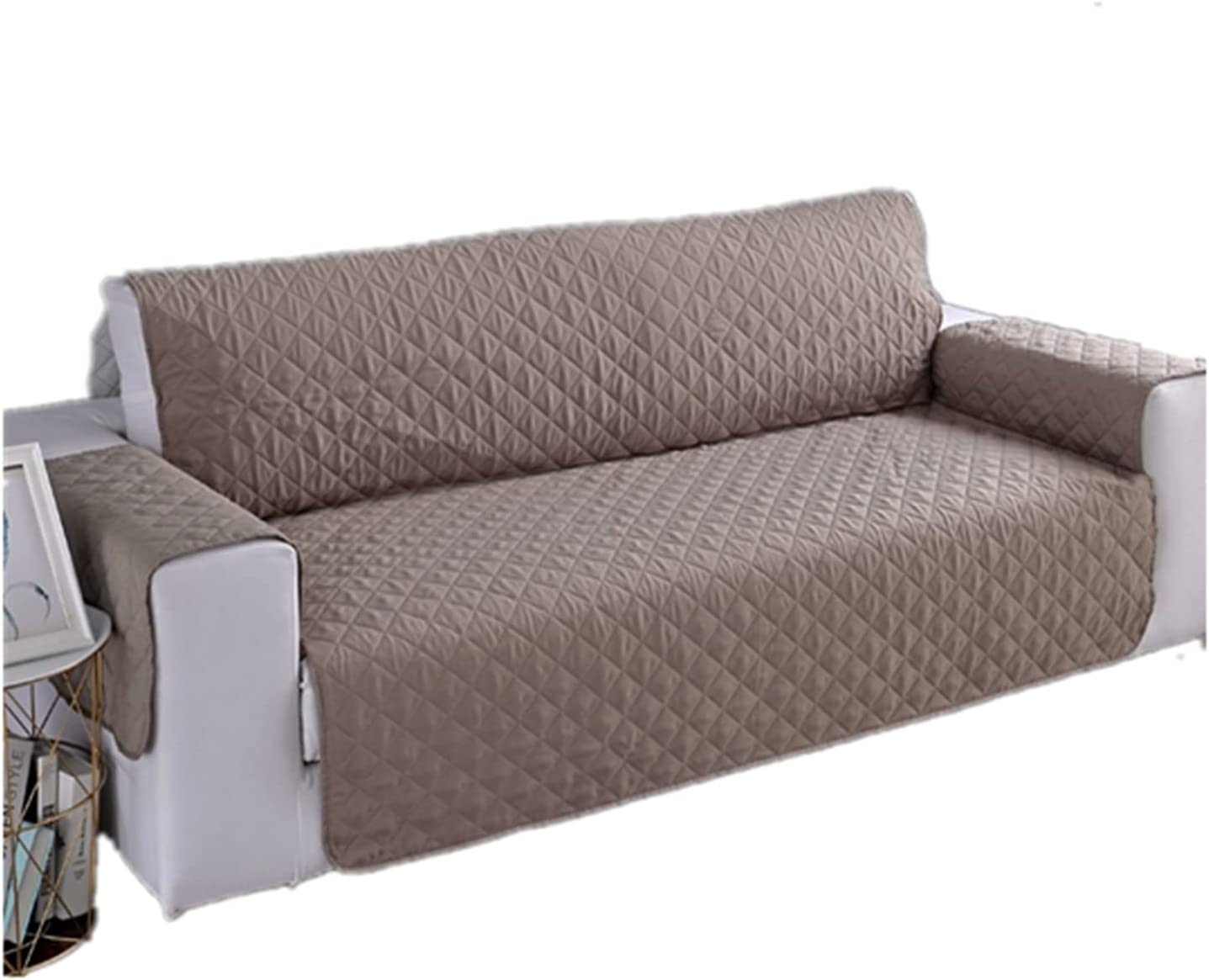Mimosapud Couch Seat Cushion Removable Sofa Popularity Sale price Waterproof Mattress