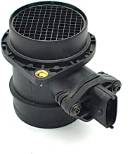 Best harley mass air flow sensor Reviews