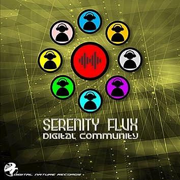 Digital Community