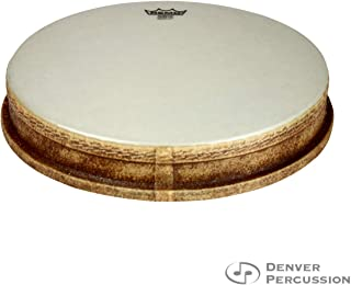 REMO Drumhead, NUSKYN, M2 Type, 14