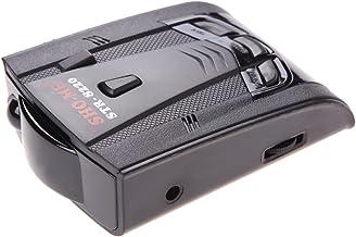 $82 » AWSLWSL Radar detectors for Cars 360 Degree Car Radar Detector Version 16 Full Anti Car Radar Detector