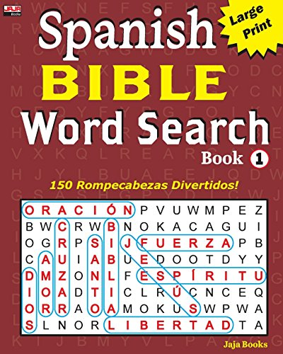 Top catholic word search for 2020