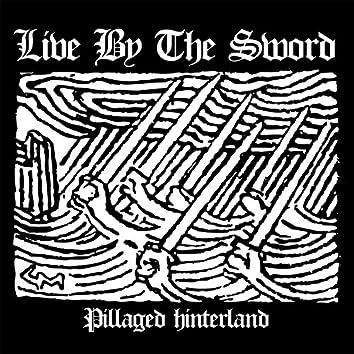 Pillaged Hinterland