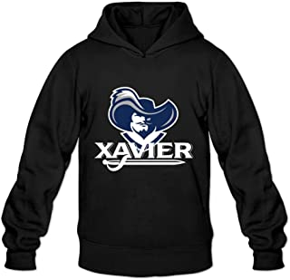Best victor cruz hoodie Reviews