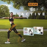 Zoom IMG-2 guam leggings active traspirante con