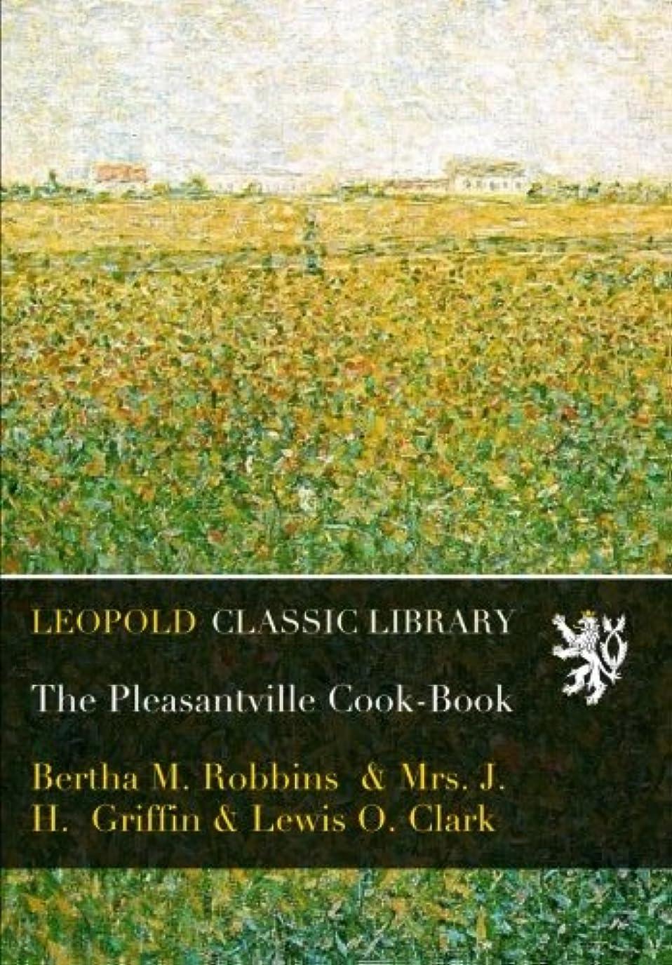 表現こんにちはタヒチThe Pleasantville Cook-Book