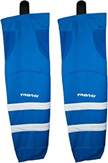 Team Finland 2016 World Cup of Hockey Socks