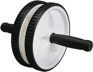 秦運動具工業 スリムトレーナー ハード ワイドスペーサー付 IFS5021