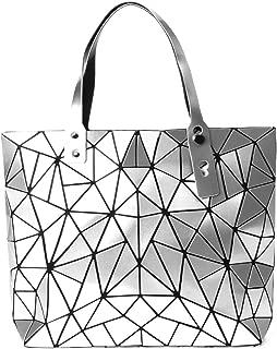Best silver tote handbag Reviews