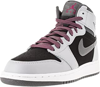 Air Jordan 1 Retro High (Kids)