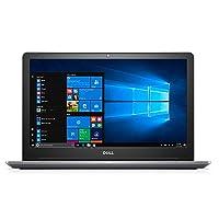 Dell Vostro 13 5000 13.3-inch Laptop w/Core i5, 256GB SSD