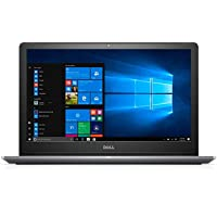 Dell Vostro 13 5000 13.3-inch Laptop w/Core i5, 256GB SSD