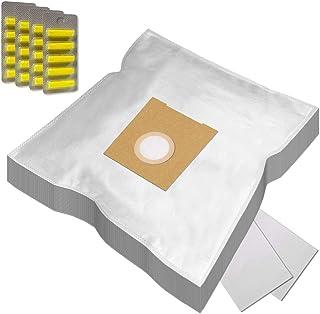 Sacs pour Aspirateur Filtre Convient Pour Bosch bsg6.. BSGL 4... logo série BSGL 3.