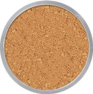 Kryolan Translucent Loose powder 60g -TL5