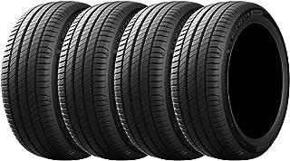 【4本セット】 15インチ ミシュラン(Michelin) サマータイヤ プライマシー4 195/65R15 91V 新品4本