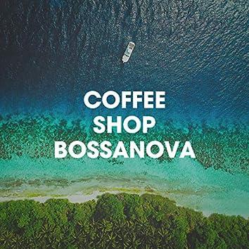 Coffee Shop Bossanova