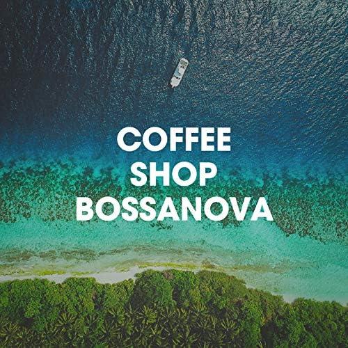 Cafe Chillout de Ibiza, Bossa Nova Musik, Bossa Nova Cover Hits
