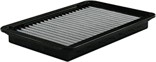 aFe 31-10186 MagnumFlow OE Replacement Air Filter with Pro Dry S