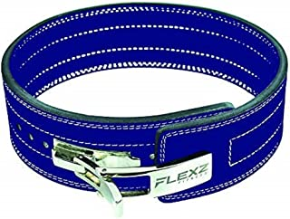 Best weight lifting belt with lever buckle Reviews
