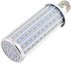 XXT 60W 5500K Corn Light Soft Light Box Fotografie Light Studio Light Highlight Energy Saving Fotografie Light (2 Pack) (C...