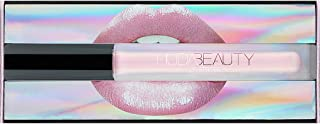 HUDA BEAUTY Lip Strobe (Enchanting)
