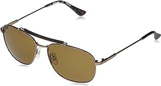 Columbia unisex-adult Trail Dash Sunglasses