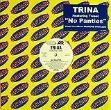 No Panties [Vinyl]
