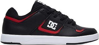 DC Shoes Mens Shoes Shoes Cure - Shoes Adys400040