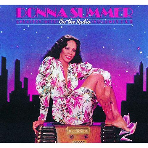 On The Radio: Greatest Hits, Vol. I & II (Pink Vinyl)
