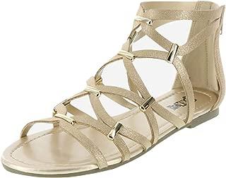 Best payless dress sandals Reviews