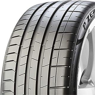 Pirelli P-Zero XL FSL - 235/35R19 - Sommerreifen
