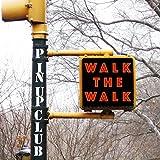 Walk The Walk (Aux Da Masterfader G-Funk Bounce)
