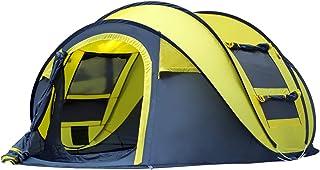 Amazon It Tende Campeggio