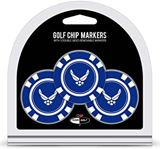 Best air force chip Reviews