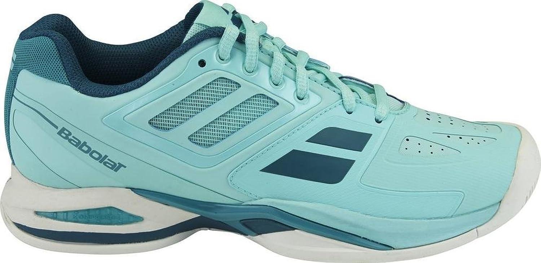 Babolat Propulse Team Women's Tennis shoes bluee