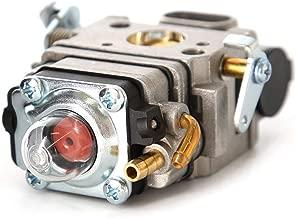 Genuine Echo/Shindaiwa Carburetor WLA-1 for Echo PB-500 Backpack Blowers / A021001642, A021001641