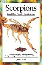 Scorpions (Advanced Vivarium Systems)