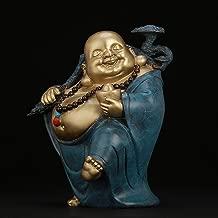 laughing buddha production house