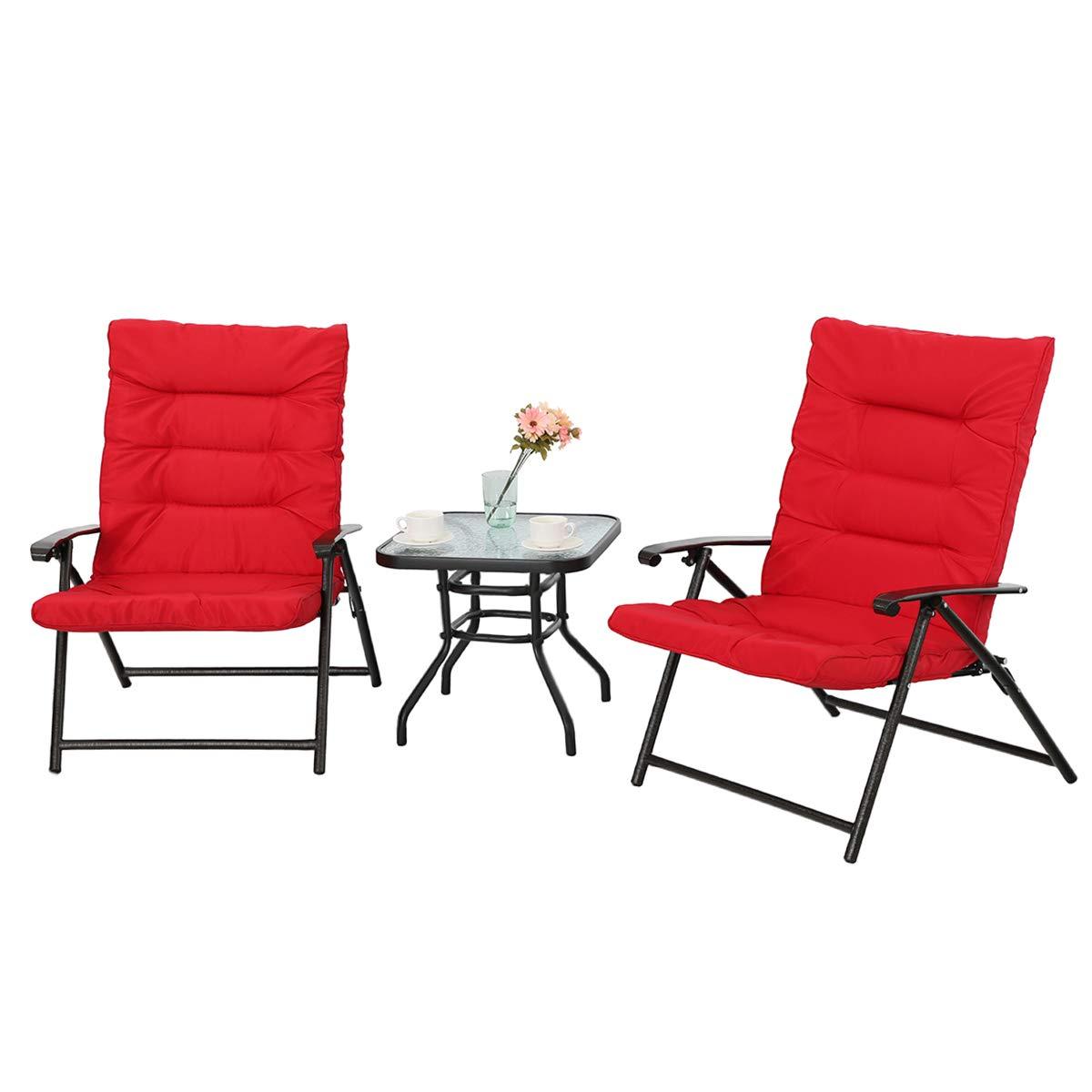 Recliner Garden Chair Cushions Chair Pads Amp Cushions