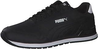 PUMA St Runner V2 Full L, Baskets Mixte