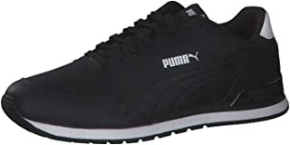 PUMA St Runner V2 Full L, Baskets Mixte