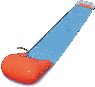 H2OGO! Single Water Slide w/ Speed Ramp
