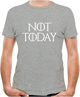 Tstars - Not Today T-Shirt