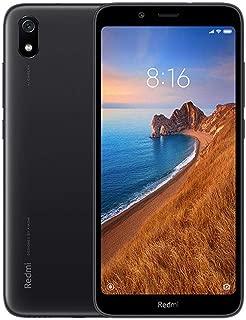 Xiaomi Redmi 7A 32 GB Matte Black Dual 5.5(Xiaomi Türkiye Garantili)