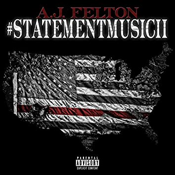 Statement Music 2