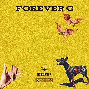 Forever G