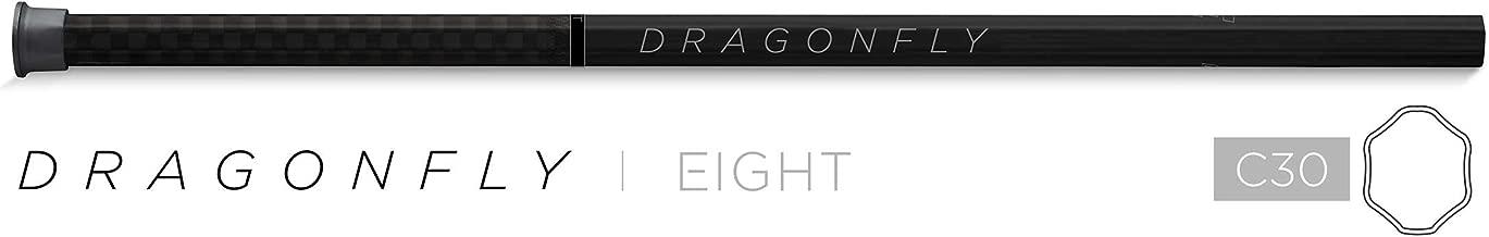 Best epoch dragonfly gen 7 Reviews